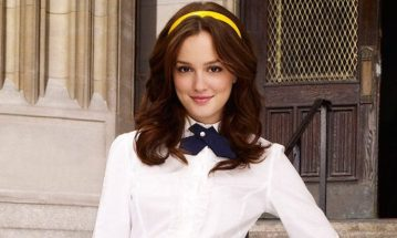 blair-waldorf-gossip-girl