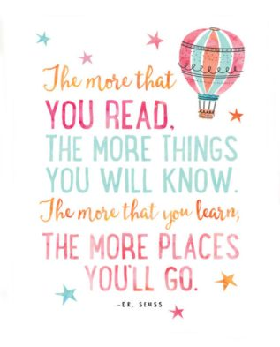 The-more-that-you-read-the-more-things-you-will-know-Dr.-Seuss-book-quote-540x671